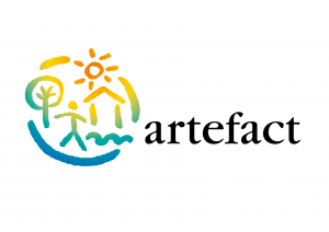 Artefact Vollunteering Organisation Germany