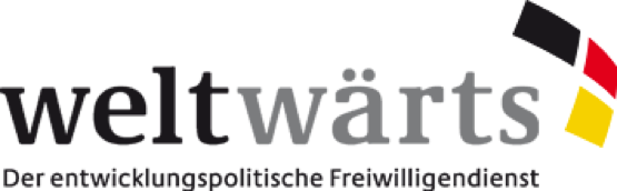 weltwaerts-logo-volunteering